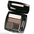 AVON TRUE COLOUR EYESHADOW QUAD, NEW SHADES