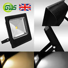 Premium High Power New Slimline Outdoor IP65 Waterproof Security LED Floodlights
