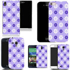 pattern case cover for many Mobile phones amberjack