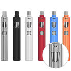 Joyetech eGo AIO Pro C 4ml Full Kit Verdampfer Original Set E Zigarette NEU