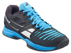 Babolat SFX All Court BlackBlue Mens Tennis Shoe