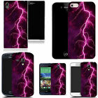hard durable case cover for most mobile phones - design ref zx0079
