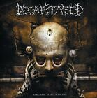Organic Hallucinosis by Decapitated (CD, Mar-2013)