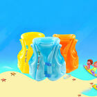 Hot!Baby Kids Inflatable Sea Swimming Pool Vest Float Aid Jacket Swim Training