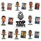 Soccerstarz OFFICIAL CLUB Football Figures - Choose your player!