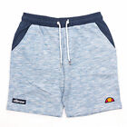 Ellesse Heritage Fruttuoso Mens Retro Fashion Jersey Short