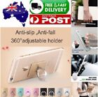 iRing Car Mount Hook Phone Stand Mobile Grip GPS iPad  Phone Ring Finger Holder