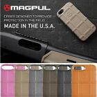 MAGPUL Field Case Cover MADE IN USA Genuine Authentic For iPhone 7 / 8 Plus(5.5)
