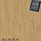 Oasis  Stone Oak Laminate Kitchen Worktop 40mm 3m,2m,1.5m,1m