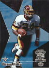 1999 Topps Stars Football #1-137 - Your Choice -*WE COMBINE S/H*