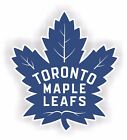 Toronto Maple Leafs new - Vinyl Sticker Decal - Hockey NHL Full Color CAD Cut $8.99 USD on eBay