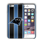 Carolina Panthers Case for Iphone  6 7 Plus 8 11 Pro Cover and other models n2 $16.95 USD on eBay