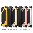 Ringke MAX Series Heavy Duty Stylish Case for iPhone 7 Plus / iPhone 8 Plus MH