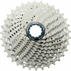 Shimano XT CS-M8000 Cassette <br/> Free 2-Day Shipping on $50+ Orders!