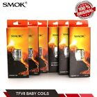 Consumer Electronics - 100% Original SMOK TFV8 Baby Coils V8 - T8/T6/X4/Q2/M2 Replacement Coil