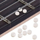 10/30X Mother of Pearl Fret Marker Inlay Dot for Guitar Neck Fingerboard 4/5/6mm