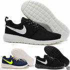 Kyпить UK SELL MEN SHOES LADIES PUMPS TRAINERS LACE UP MESH SPORTS RUNNING CASUAL GYM на еВаy.соm