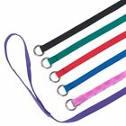 Slip Leads,  Kennel Leads with O Ring
