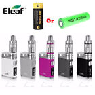 Authentic Eleaf iStick PICO Mega 80W &  MELO 3 Tank 4ml Full Kit US Stock!