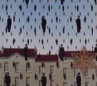 Vintage Rene Magritte Print * * * SEE VARIETY* * * Small Ready to Frame