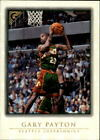 1999-00 Topps Gallery Basketball #1-150 - Your Choice GOTBASEBALLCARDS