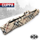 New Cuppa British Style Bilhar Pool Cue Case 4 Holes Billiard Accessories $130.06 USD on eBay