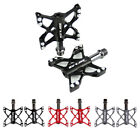 Ultralight Cycling Mountain BMX Bicycle Bike Pedals Sealed Bearing Non-slip