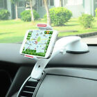 360º Car Windshield Dashboard Air Vent Suction Cup Holder Cradle for Phone GPS