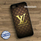 Inspired Custom LV29Gold Art Phone Cover iPhone 5/5s/SE/6/6s/6+/6s+/7/7+ Case