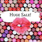 plasti dip colors for sale - LipSense by SeneGence Color, Gloss, Balm, Oops  •Clearance Sale!•