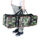 "Neewer 35"" 25"" Camouflage Studio Large Carrying Bag Strap for Tripod Light Stand"