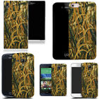 for Huawei Y3 case cover hard back-multiple