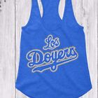 LOS DOYERS Los Angeles Dodgers on Ebay
