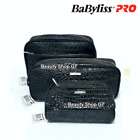 Professional bag for barber tools Babyliss Pro 3 Sizes