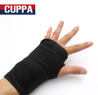 New Cuppa Billiard Training Glove for Wrist Straps Fixed Snooker Left Right Hand $46.57 CAD on eBay