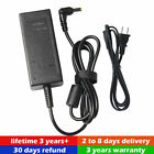 For Dell Laptop INSPIRON MINI 1012 19V 1.58A 30W AC Charger Adapter Power Supply