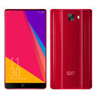 6.0'' Elephone S8 2K Screen 4G Phablet Android 7.1 Deca Core 4GB 64GB 21MP NEW