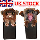 Sneekums Pet Pranksters! Jitters Furry Friends Pop Up Surprise XMAS present SALE