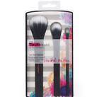 Fashion Real Techniques Core Collection Travel Starter Set Make-up Pinsel Set