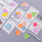 Lots Style Cartoon Sticker Post It Bookmark Marker Flags Pad Tab Sticky Notes