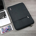 "Laptop sleeve 13 / 13.3 ""  Bag Case Cover For Macbook Air Dell Sony Samsung Acer"