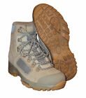 DESERT Lowa Boots - Brand NEW - MEN'S Boots - Limited Stock - British ARMY