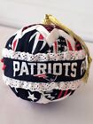 Купить NFL Hanging Ornaments - Great unique gifts for your sports fan