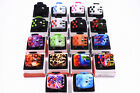 Fidget Cube Anxiety Stress Relief Focus Puzzle Desk EDC Toy Gift Kids Adults US