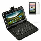 9'' inch XGODY Android Tablet PC Quad Core Dual Camera 16GB ROM Bluetooth A7 US
