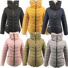 winter fashion for ladies - LADIES/GIRLS STYLISH FASHION JACKET NEW IN FOR AUTUMN WINTER ALL SIZES