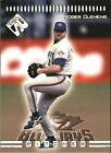 1999 Private Stock Baseball #1-150 - Your Choice GOTBASEBALLCARDS