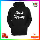 Zcash Royalty Hoodie Hoody Hoodie Funny Cool Dash Crypto Miner Mining ZEC Coin