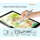 10.1'' Teclast Tbook 10S 2in1 Tablet PC Windows 10+Android 5.1 Quad Core 4+64GB