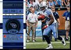 2011 Playoff Contenders Season Tickets NFL Football --YOU PICK--